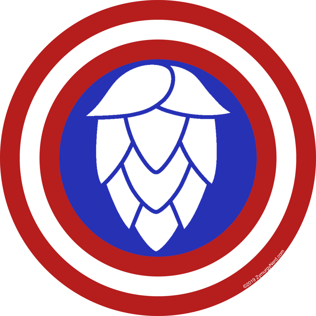 Hop Shield